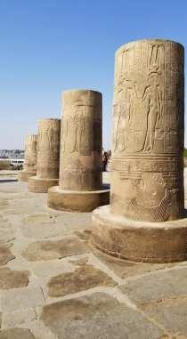 Egypt 68