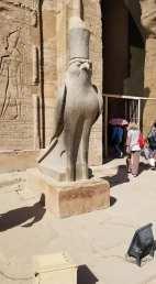 Egypt 79