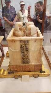 Egypt 90