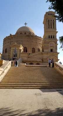 Egypt 98